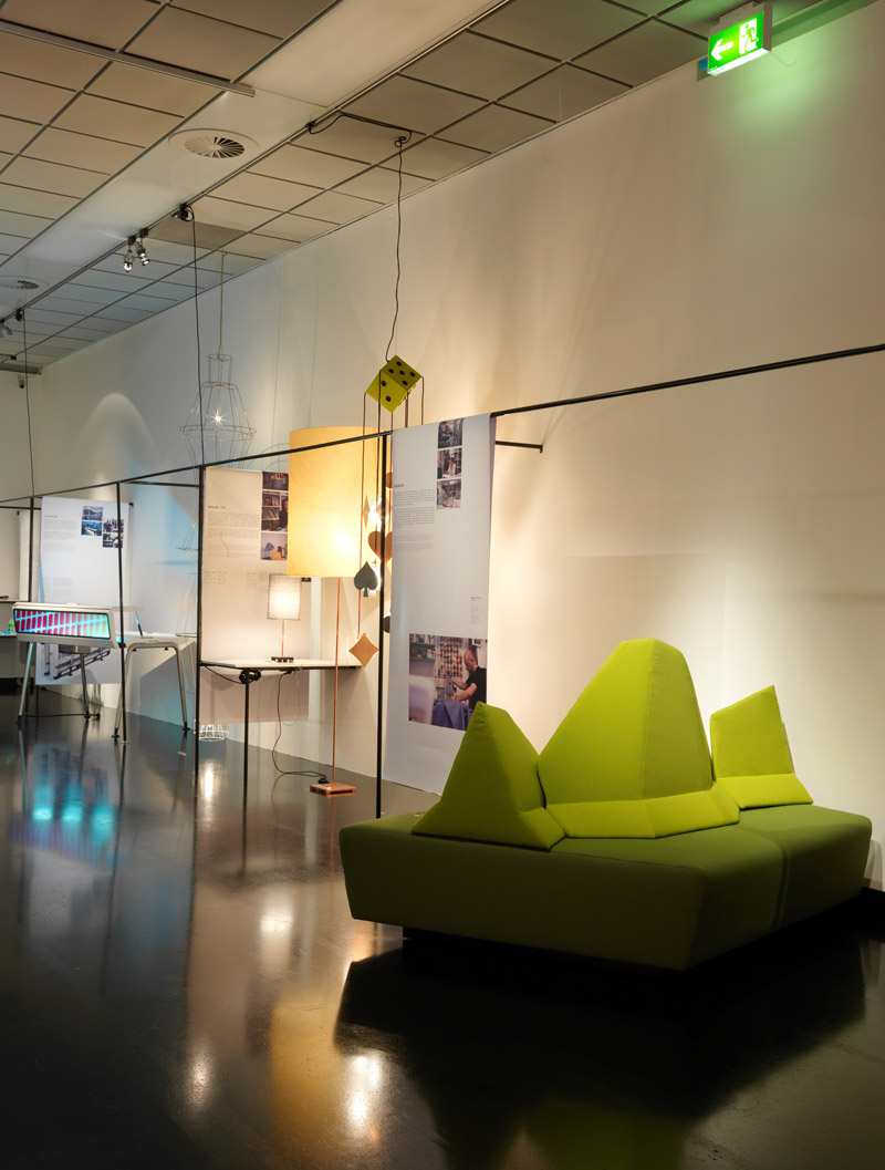 2000-2010 Design in Wien