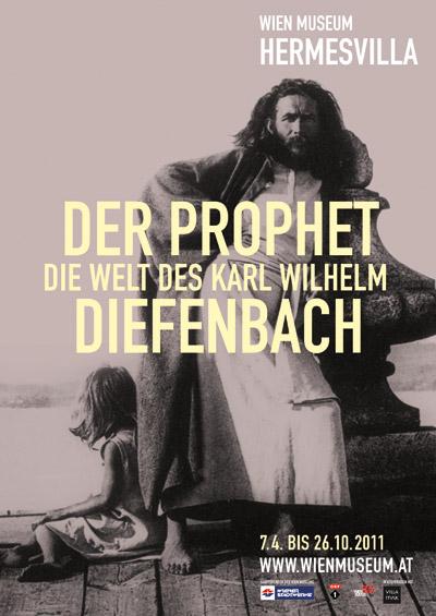 Les précurseurs des hippies Plakat_Diefenbach_small