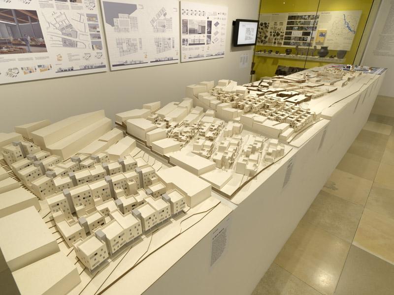 dissertation architektur tu wien