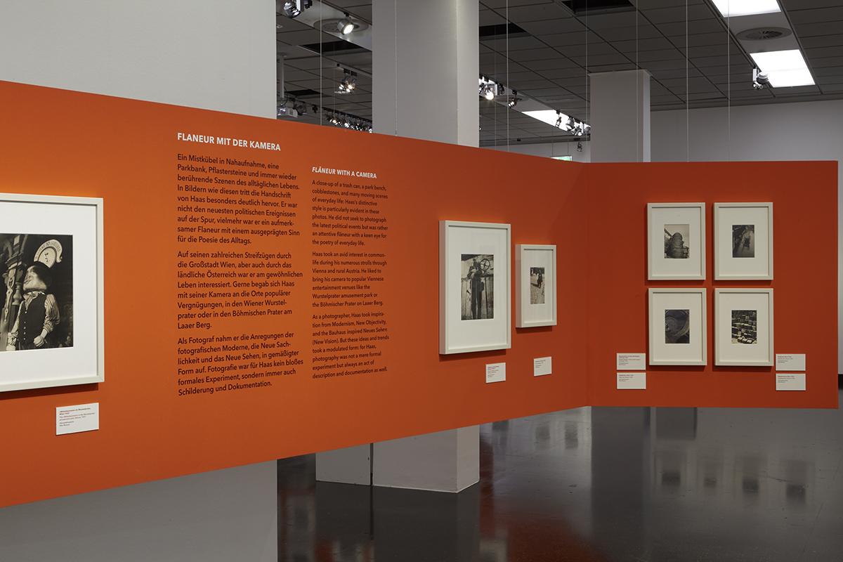 Atemberaubend Was In Der Fotografie Ist Framing Galerie ...