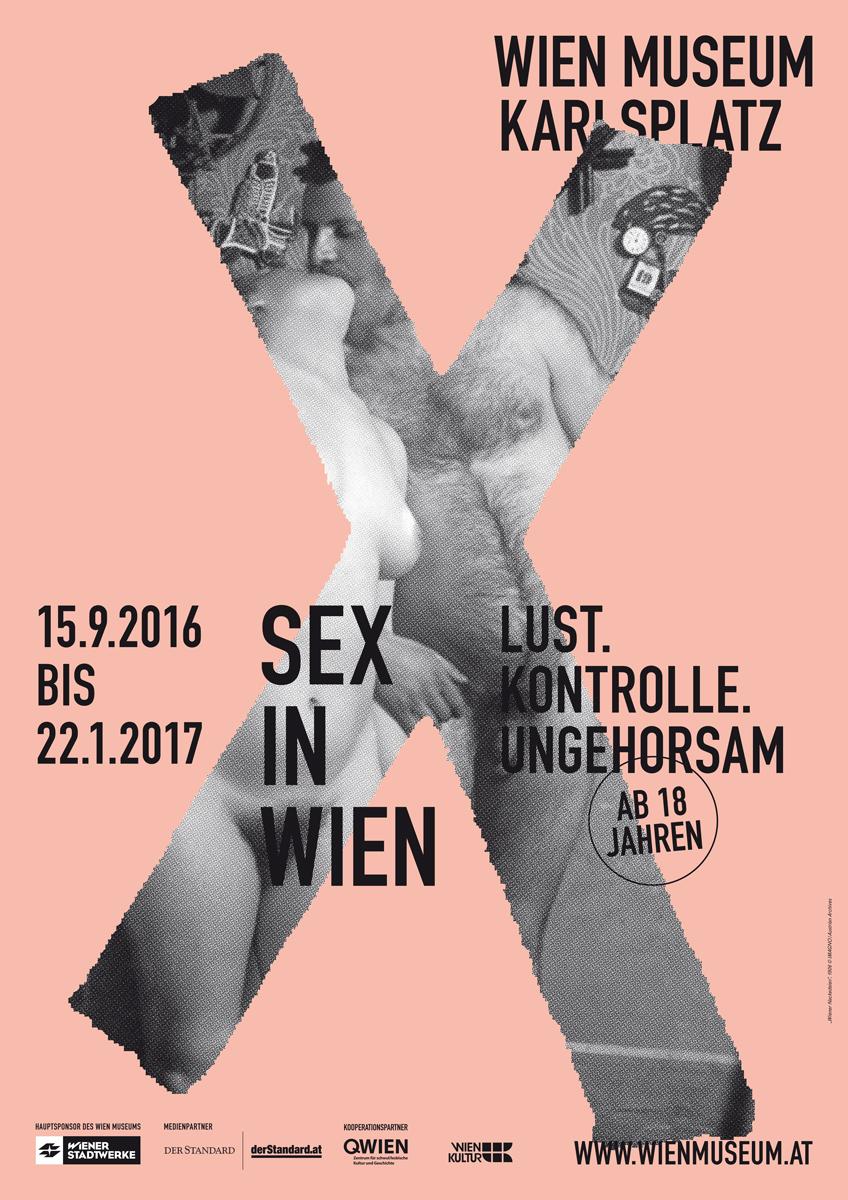 Vienna prater sex