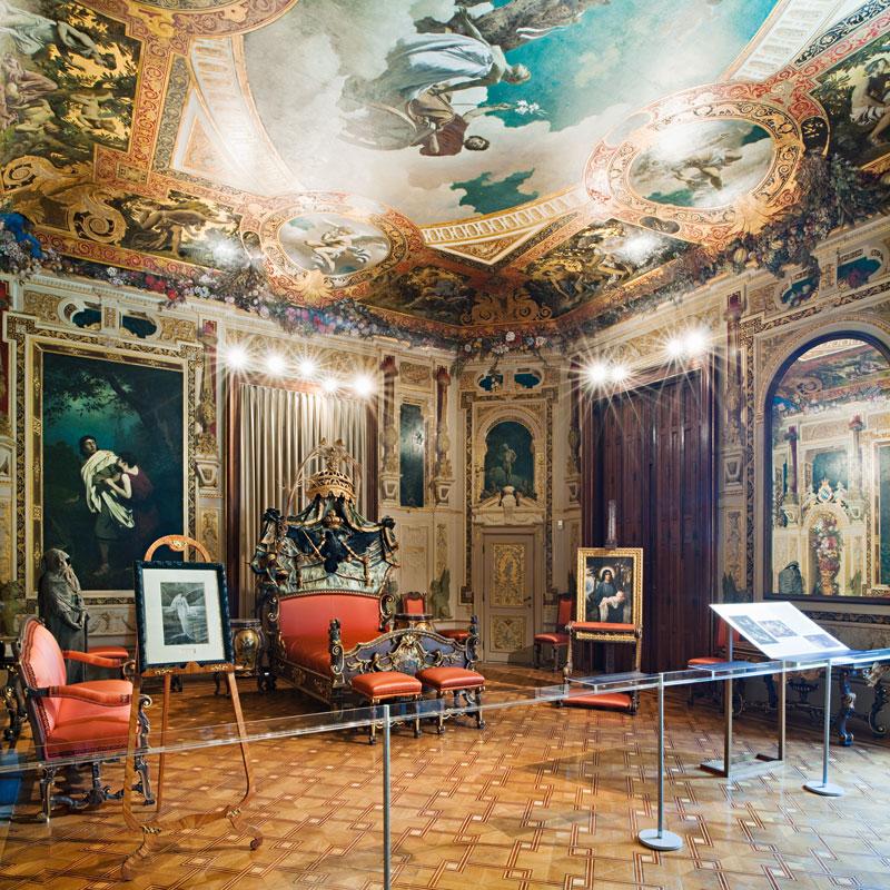 Best Schlafzimmer Wien Pictures - Best Einrichtungs & Wohnideen ...