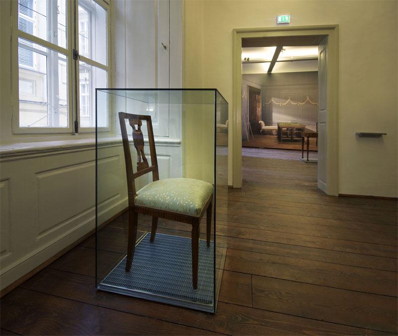 Imagini pentru Mozart museum Wien