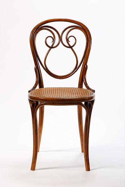 furniture. Black Bedroom Furniture Sets. Home Design Ideas